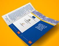 Brochure-Employment Service Agency - AVRM, found by EU