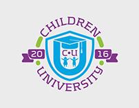 Marca Children University
