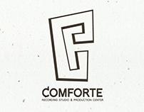 Comforte / recording studio