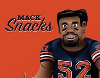 Mack Snacks