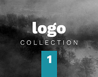 Logo Collection - 1