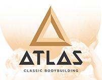 Brandon Smith | Atlas Classic Bodybuilding
