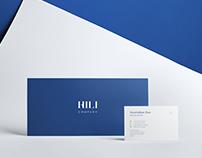 Hili Company