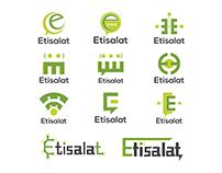 11 logo - Etisalat