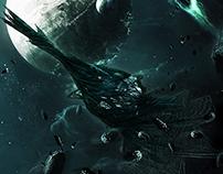 X-treme 2112Ai: Deep Space