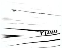 Funções da Tip. Intelectual vs Emocional - The Piano