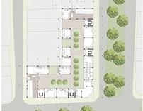 CC_UIVivienda Proyecto_Edificio en el Listón_201620