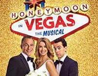 Honeymoon in Vegas Front of House