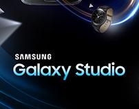 Samsung Ekosistem