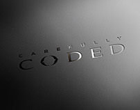 Carefully Coded