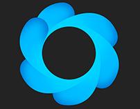 Logo design - concept