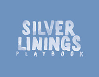 SILVER LININGS PLAYBOOK: Motion Poster