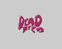 Dead Bite Project