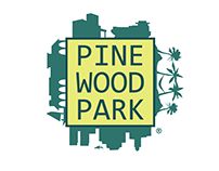 Pinewood Park - Logo & Stationery
