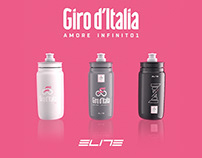 Elite - FLY Giro d'Italia 2018