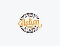 Italian Home Bakery