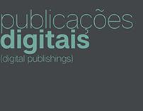 Digital publishings