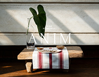 Anim Living