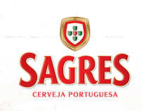 Sagres Promotion