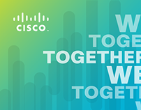 Together We - Cisco