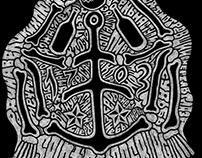 Bones Logo SP