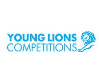 Young Lions 2016 - Print