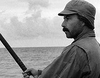 Film never die - 2001-Ramsar- North of Iran