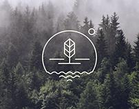 Logo for Horticulturist Business