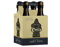 Ovila Abbey Ale