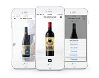 App The Wine Gurus