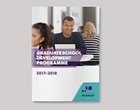 Graduate School Development Programme