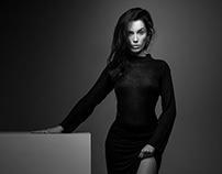 Nina Modelo