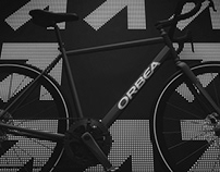 ORBEA - VECTOR DROP