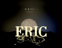 ERIC|maltose|C4D&RF
