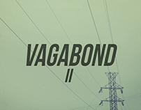 Vagabond II.