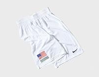 Nike: NASA x Tom Sachs