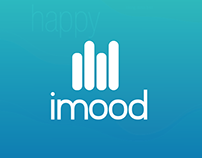 imood app development