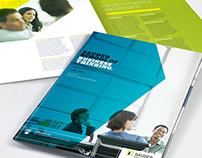 Sauder School of Business (UBC)