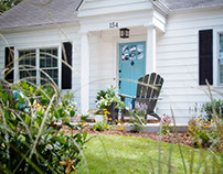 Home Repairs That Boost Value
