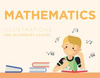 Mathematics - Loescher