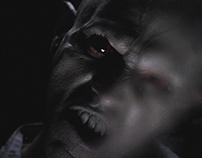FX - The Strain - Season 2