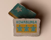 Kowabunga Ecoproject
