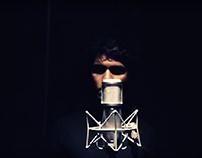 Pearl Jam - Even Flow (Full band cover by Rav David)