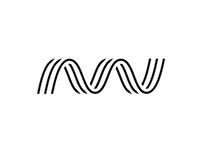 Meditation Vibes logo