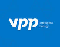 VPP - Intelligent Energy