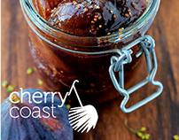 CherryCoast