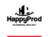 HappyPROD