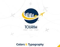 Tourism App | Case Study
