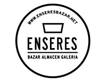 Branding for Enseres Bazaar