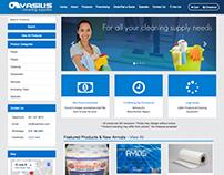 Vasilis Cleaning Services